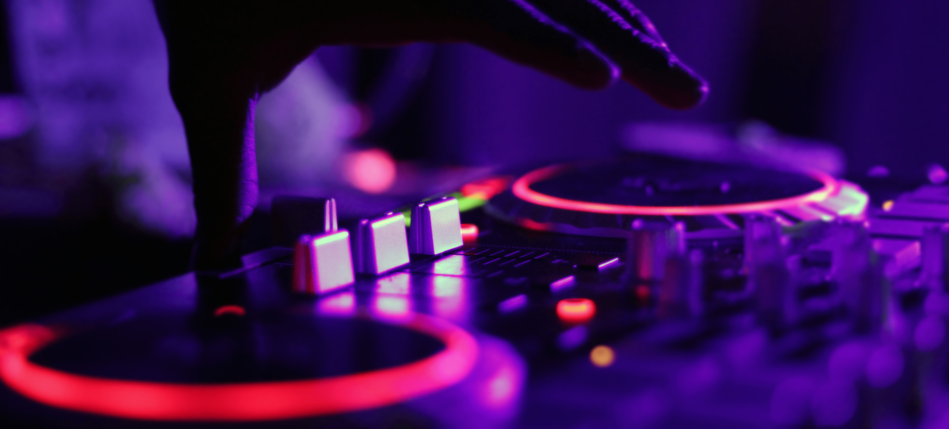 DJ PTK